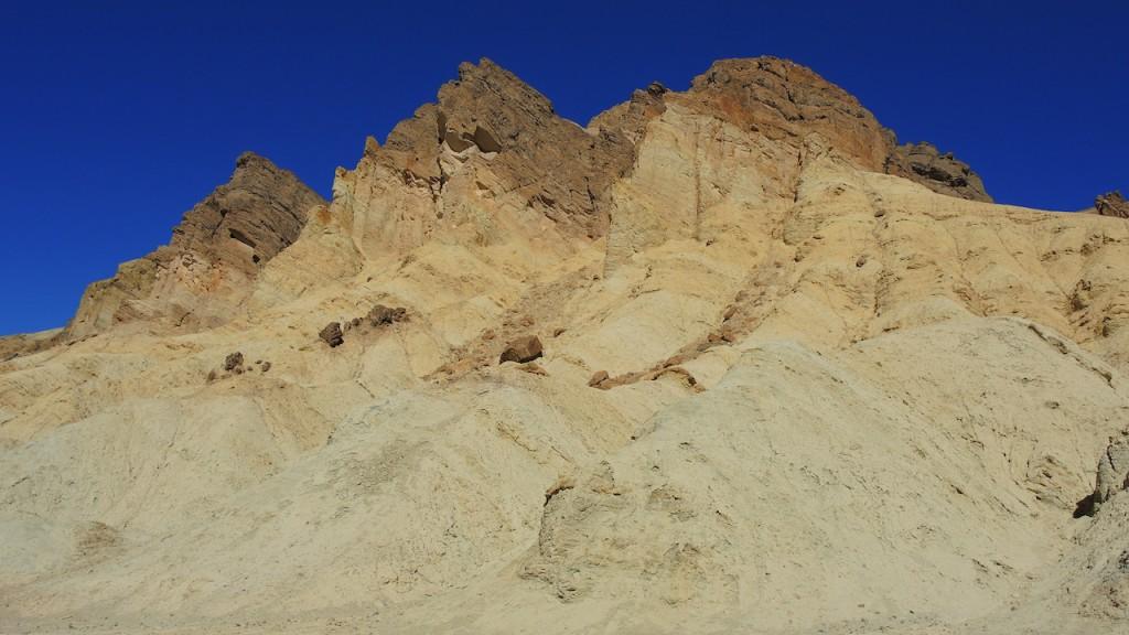 Death Valley Foto