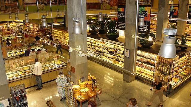 Quelle http www flickr com photos shankbone