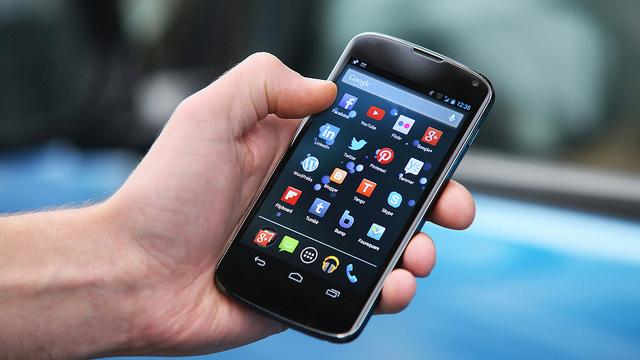 Handys Und Elektronik In Den Usa Was Einpacken Was Nicht
