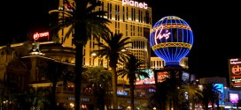 Las Vegas Foto