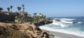 La Jolla Reisebericht Foto