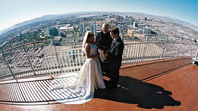 Heiraten In Las Vegas Unterlagen Anerkennung Kosten